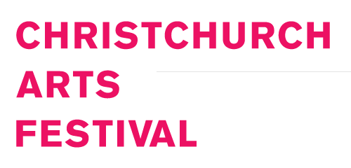 Christchurch Arts Festival