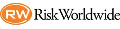 Sponsor Risk Worldwide